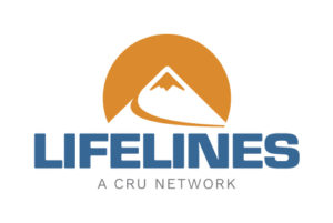 Lifelines Outdoors