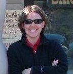 Stephanie Bethel